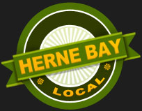Herne Bay Local